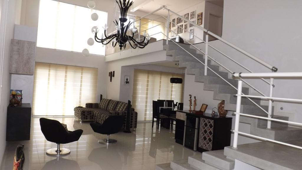 Imagem Casa Florianópolis Campeche 2095232