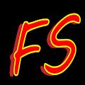 Futship Mange Fifa18-17 Championships APK for Bluestacks
