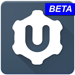 Upshift Rideshare Dash STARTER For PC