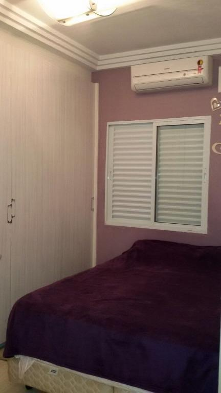 [Casa residencial para venda e locação, Parque Residencial Nove de Julho, Jundiaí.]
