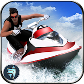 Game Extreme Water Surfing Stunts APK for Windows Phone