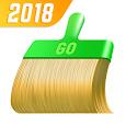 GO Speed (Clean Boost Free) apk