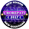 Game Crorepati 2017 APK for Windows Phone