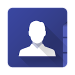 Contacts by BlackBerry 1.5.1.12527 Apk