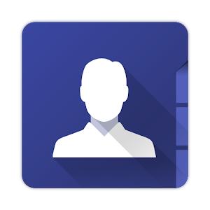 Contacts By Blackberry Android Apps On Google Play