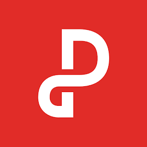 WPS PDF - Free For PDF Scan, Read, Edit, Convert for pc