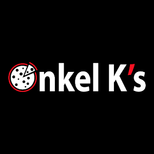 Download Onkel K's Aarhus for Windows Phone
