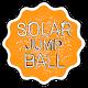 solar jump ball