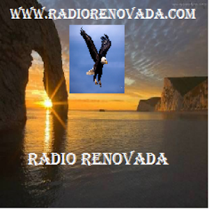 Download RADIO RENOVADA For PC Windows and Mac