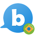 Learn Portuguese - busuu APK Descargar
