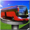 Unique City Bus Simulator 2017 Pro