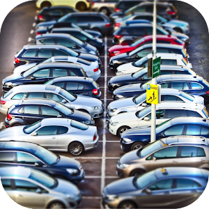 Parking Challenge 3D For PC / Windows 7/8/10 / Mac – Free Download
