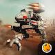 Robots War: Online PvP