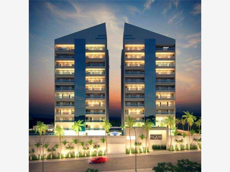Apartamento com 3 dormitórios à venda, 176 m² por R$ 950.000 - Parque Campolim - Sorocaba/SP