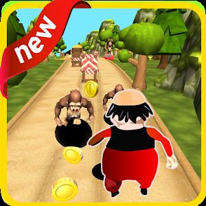 Temple Motu And Patlu Run Game Apk Download Temple Motu And Patlu