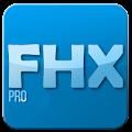 New Fhx Server Update