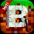Game Survival: Big Island HD APK for Kindle