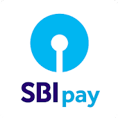 Download SBI Pay APK on PC
