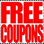 Coupons & Deals India APK Image