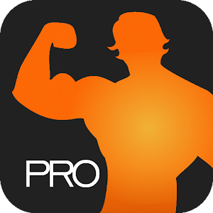 GymUp Pro for Android