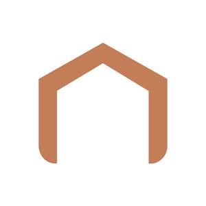 ORVIBO Home For PC / Windows 7/8/10 / Mac – Free Download