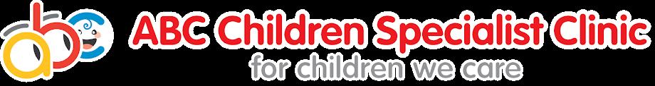 ABC Children Specialist