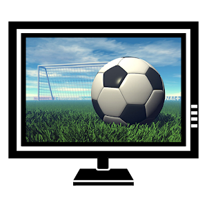 Soccer TV Channels HD