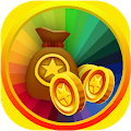 Guide for Subway Surfers Cheat