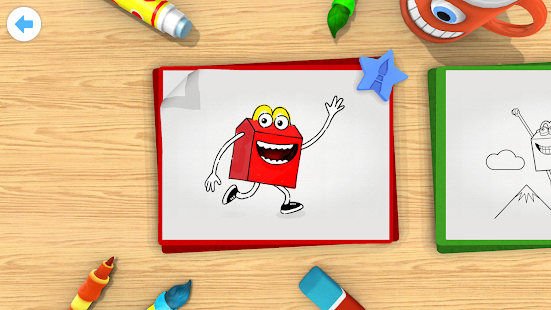 Game McPlay™ Latam APK for Kindle