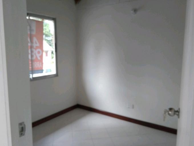 apartamento en arriendo ditaires 594-20824
