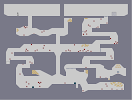 Thumbnail of the map '1-1 sewer'