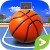 Simply Basketball file APK Free for PC, smart TV Download