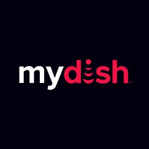 MyDISH For PC (Windows & MAC)