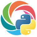 Learn Python APK for Bluestacks