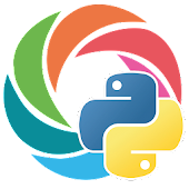 App Learn Python version 2015 APK