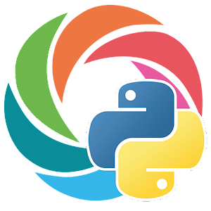 Learn Python For PC / Windows 7/8/10 / Mac – Free Download