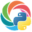 Learn Python APK for Nokia