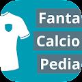 FantaCalcioPedia 2016 APK for Ubuntu