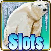 Download Arctic Slots APK to PC