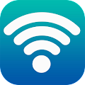 App Wifi Free In Vietnam APK for Kindle