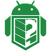 Download Wheres My Droid APK to PC