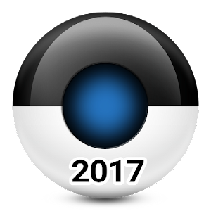Download Popular Browser 2017 For PC Windows and Mac