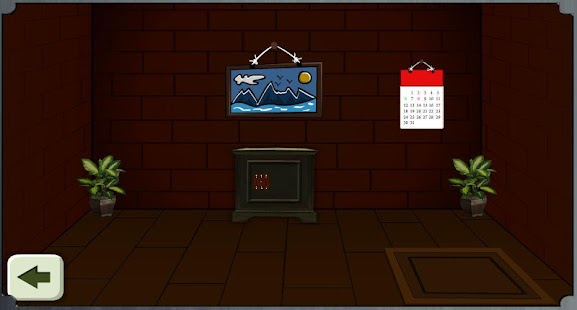 Escape Games - Bomb Defuse - screenshot
