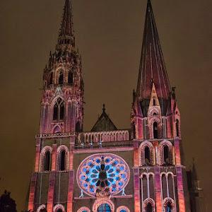 Chartres lumière_2016-09-17_225612.jpg