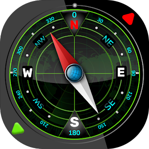 Smart Compass for Android 2019 For PC / Windows 7/8/10 / Mac – Free Download