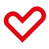 Free iLoveBulgaria APK for Windows 8