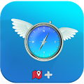 Fly GPS APK for Kindle Fire