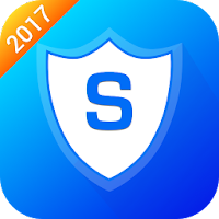 Phone Security - Antivirus&Clean For PC