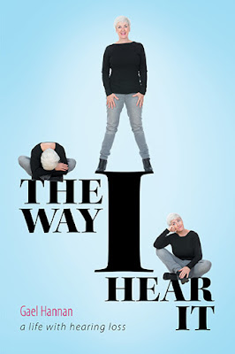 The Way I Hear It cover