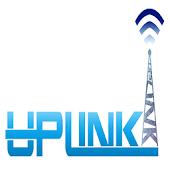 Uplink Servers APK baixar